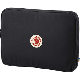 Fjällräven Kånken 13 Laptop Case black